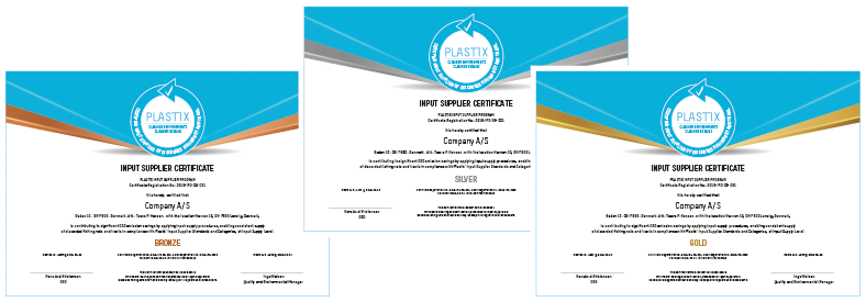 input_supplier_certificates
